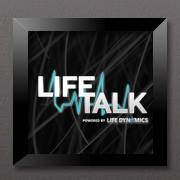 National pro-life TV talk show now available online