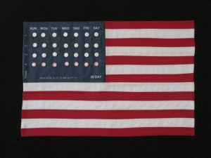 Altered Flag Quilts 002