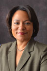 LaToya Cantrell NO Council