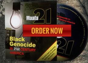 Maafa21_DVD_Order_New_Website