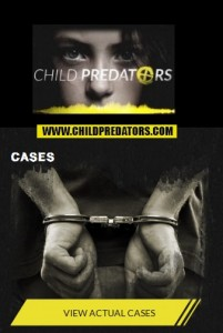 View the cases CP