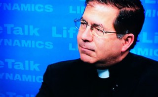 Priests for Life joins Life Dynamics in calling for abortion doc's license to be revoked