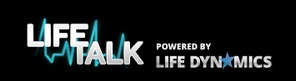 Life Talk TV powered by Life Dynamics