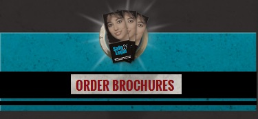Order Marla Brochures for Safe and Legal abortion