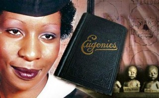Son of eugenics victim honors mom with gift