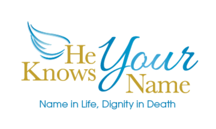 He Knows Your Name logo-FINAL2-700-X-420