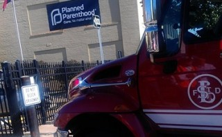 Conditions at Planned Parenthood abortion facility detailed during inspection hearing