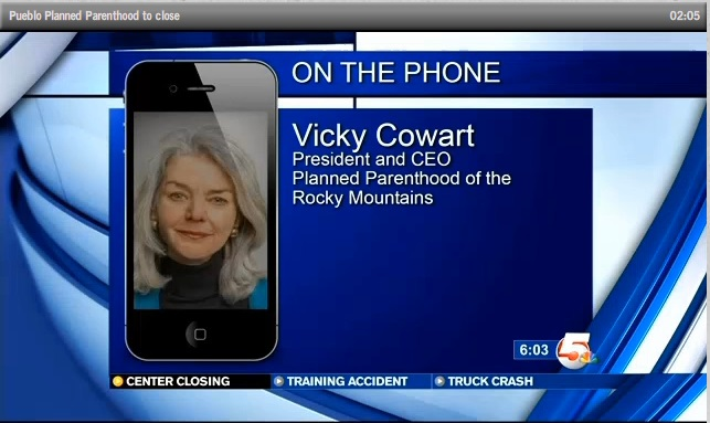 Vicky Cowart PP Rocky Mountains