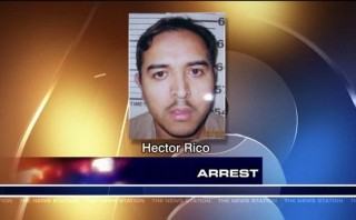 Pedophile seeking abortion for 12-year-old has been arrested