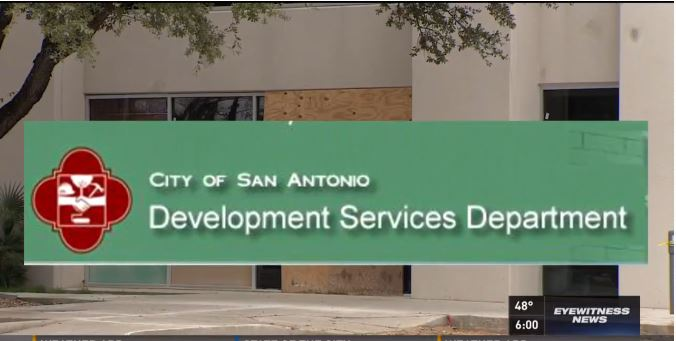 Zoning Laws Ignored For New Planned Parenthood Abortion