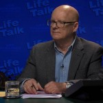 Mark Crutcher Abortion pill Reversal Laminaria Life Talk April 2015