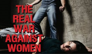 War on Women UTR