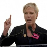 cecile-richards-3-e1302271966159
