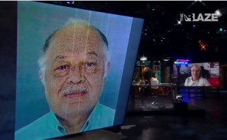 "Journalist in shocking Gosnell interview says abortion doc ""chilled my blood"""