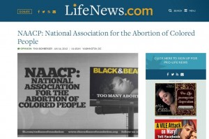 life-news-ryan-naacp-story