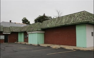 AG files motion to close last abortion clinic in Toledo