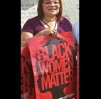 Alveda King: we have lawlessness b/c we don't value life from conception
