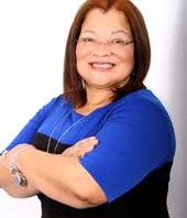 Alveda King challenges Planned Parenthood prez to abortion talk