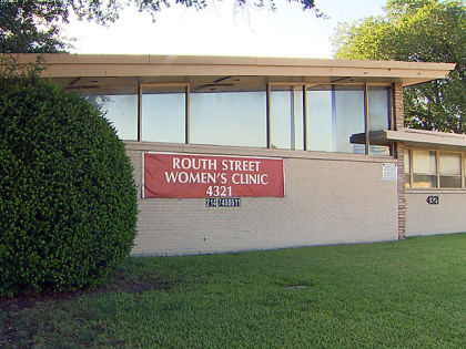routh-street-womens-clinic