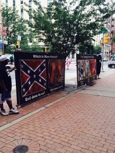 Black confederate flag abortion 791718708639_n