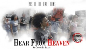 Hear from Heaven Black abortion Selma film