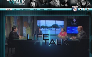 Life Talk Pro-life News: July 2015