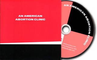 An American Abortion Clinic: a glimpse into hell !